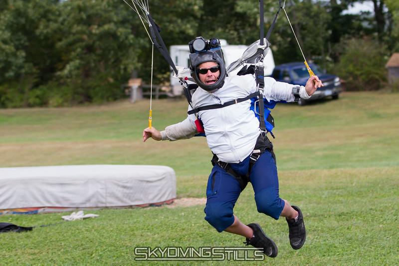 2013-09-21_skydive_cpi_0668