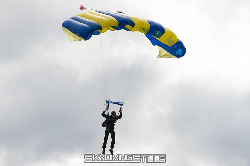 2013-09-22_skydive_cpi_0462