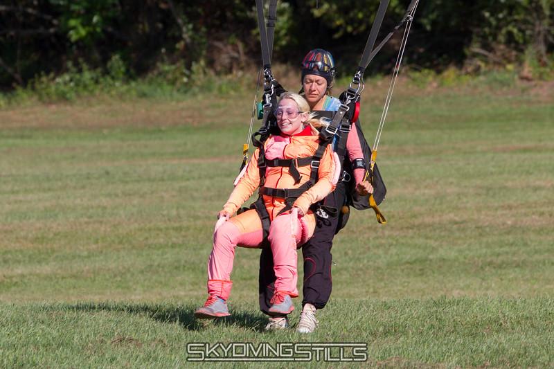 2013-09-21_skydive_cpi_0381