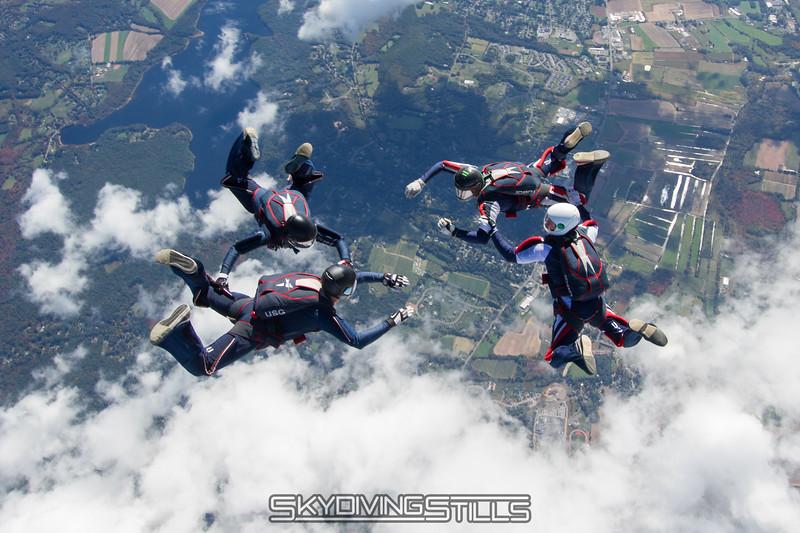 2013-09-29_skydive_cpi_0192