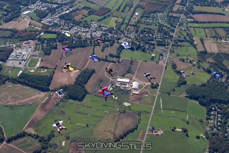 2013-09-28_skydive_cpi_0738