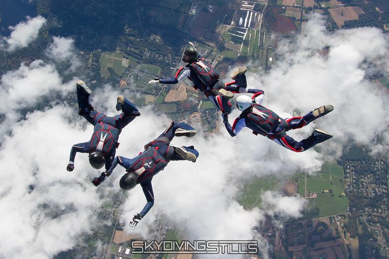 2013-09-29_skydive_cpi_0202