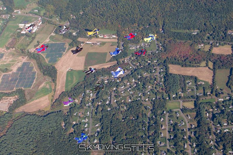 2013-09-28_skydive_cpi_1070