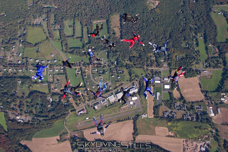 2013-09-29_skydive_cpi_0842