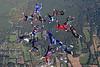 2013-09-29_skydive_cpi_0829