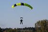 2013-09-28_skydive_cpi_0041