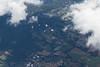 2013-09-28_skydive_cpi_0869