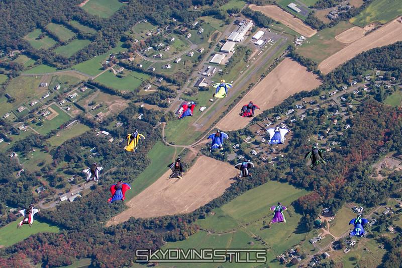 2013-09-28_skydive_cpi_1084