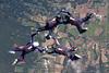 2013-09-29_skydive_cpi_0493