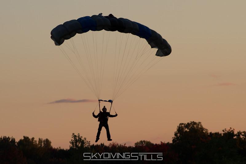 2013-09-28_skydive_cpi_1605