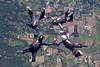 2013-09-29_skydive_cpi_0478