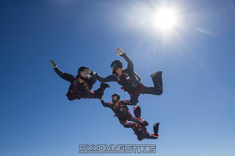 2013-09-29_skydive_cpi_0269