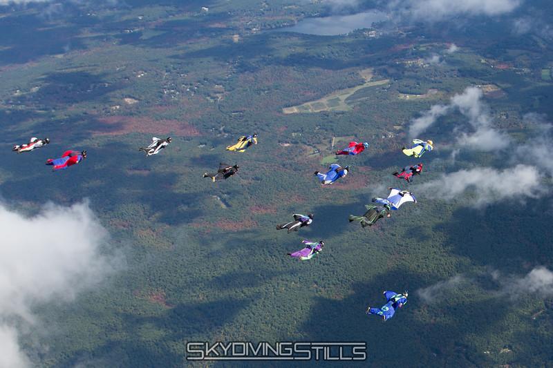 2013-09-28_skydive_cpi_0910