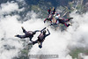 2013-09-29_skydive_cpi_0221