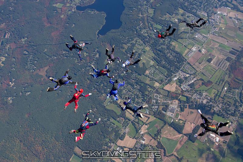 2013-09-29_skydive_cpi_0627