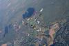 2013-09-28_skydive_cpi_1358