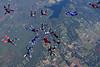2013-09-29_skydive_cpi_0782