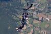 2013-09-29_skydive_cpi_0484