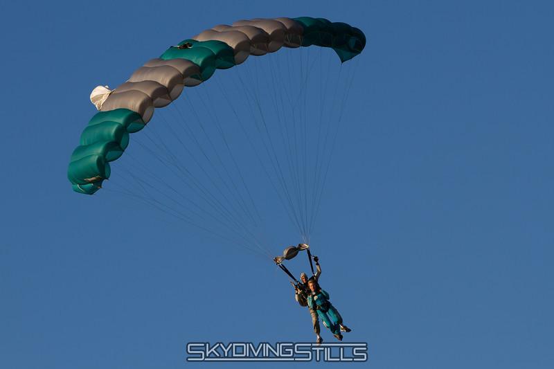 2013-09-29_skydive_cpi_1173