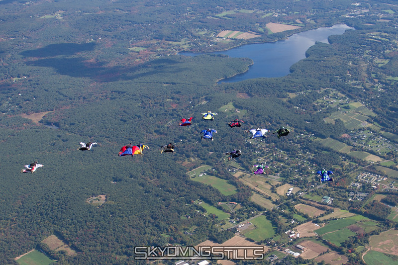 2013-09-28_skydive_cpi_1086