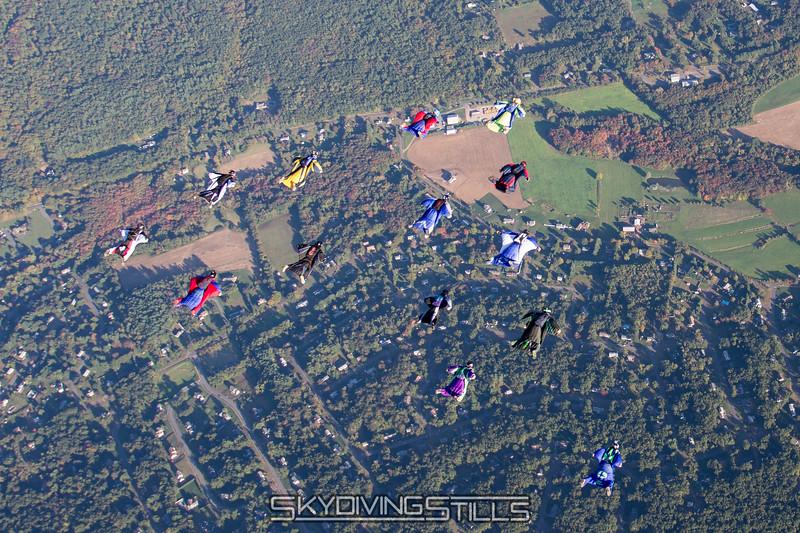 2013-09-28_skydive_cpi_1382