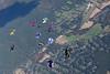 2013-09-28_skydive_cpi_1021