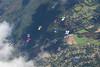 2013-09-28_skydive_cpi_0900