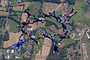 2013-09-29_skydive_cpi_0675