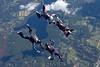 2013-09-29_skydive_cpi_0454