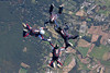 2013-09-29_skydive_cpi_0487