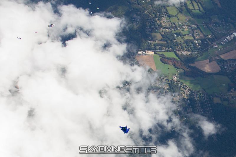 2013-09-28_skydive_cpi_0820