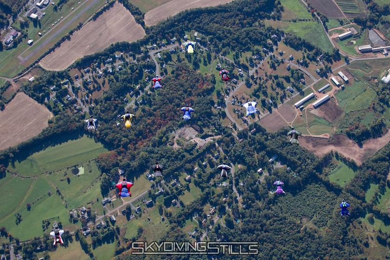 2013-09-28_skydive_cpi_0221