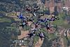 2013-09-29_skydive_cpi_0665