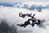 2013-09-29_skydive_cpi_0263