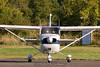 2013-09-29_skydive_cpi_0939