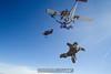 2013-09-29_skydive_cpi_0600