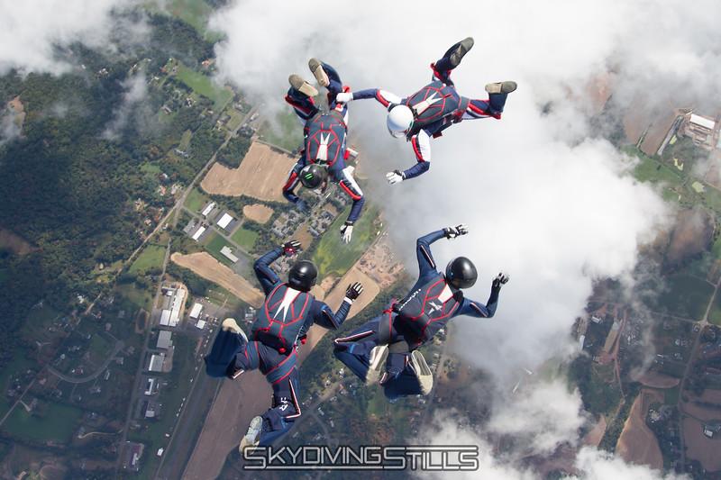 2013-09-29_skydive_cpi_0241