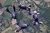 2013-09-29_skydive_cpi_0537