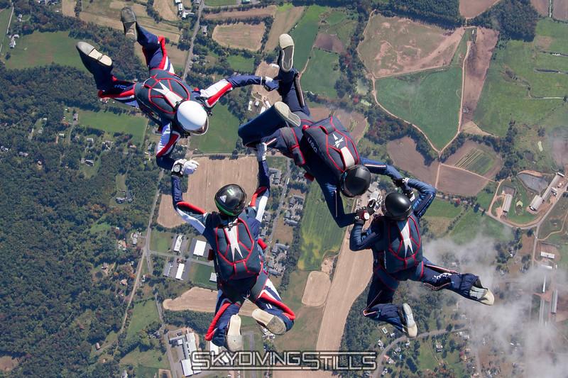 2013-09-29_skydive_cpi_0512