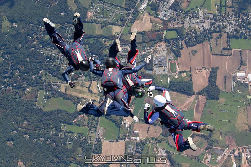 2013-09-29_skydive_cpi_0481
