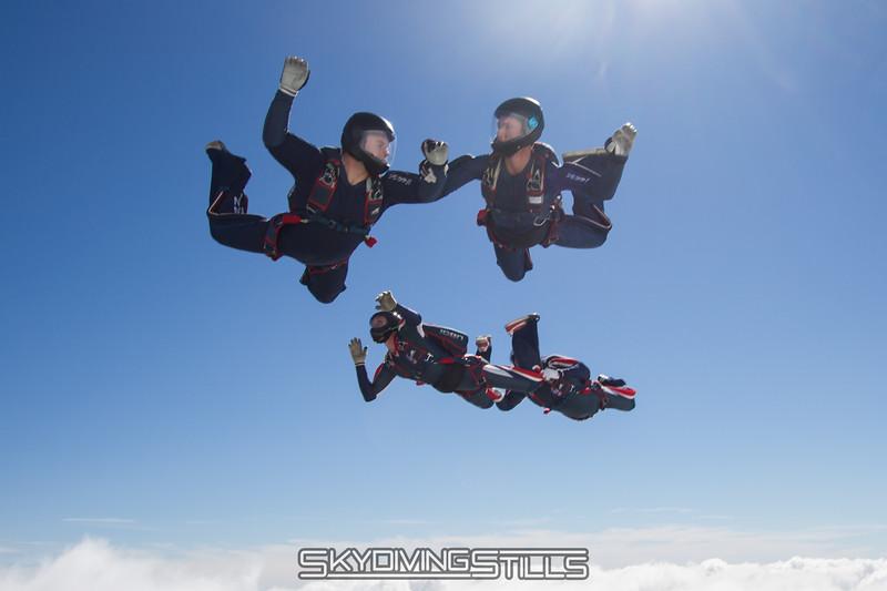2013-09-29_skydive_cpi_0270