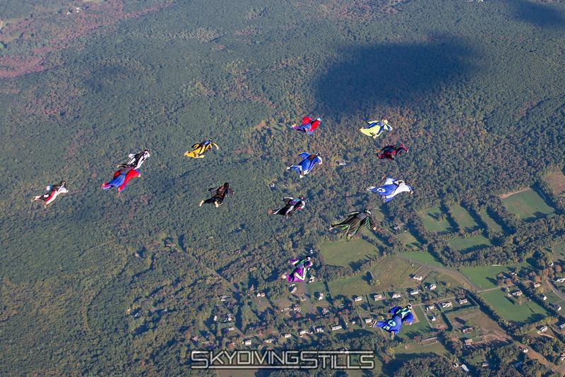 2013-09-28_skydive_cpi_1405