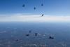 2013-09-29_skydive_cpi_0609