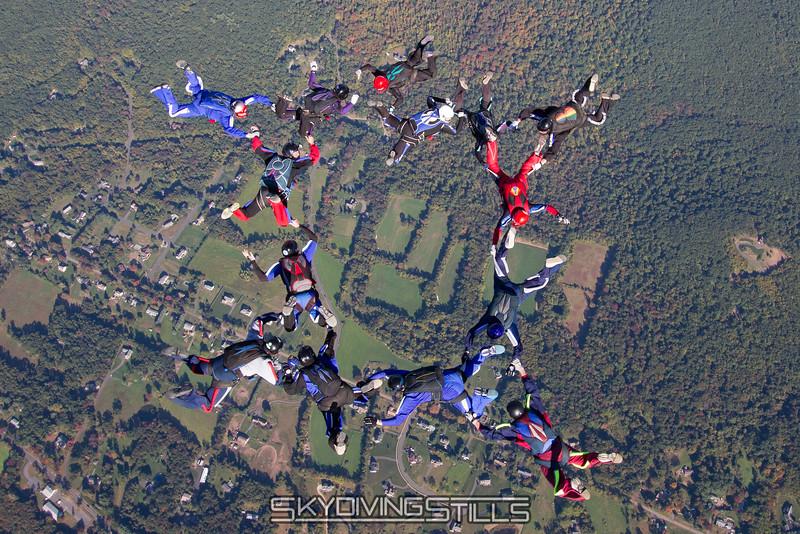 2013-09-29_skydive_cpi_0833