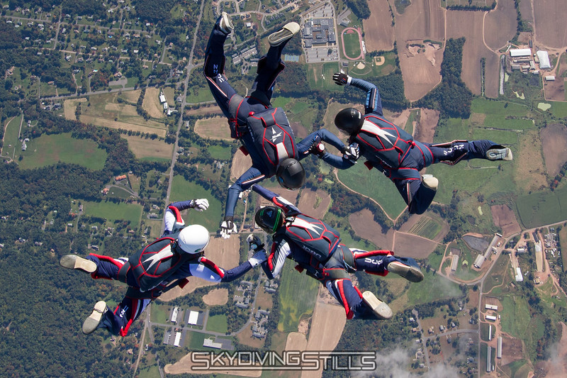 2013-09-29_skydive_cpi_0500