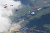 2013-09-28_skydive_cpi_0916