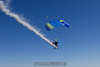 2013-09-28_skydive_cpi_0523