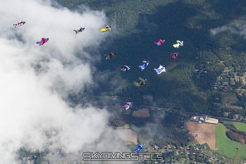 2013-09-28_skydive_cpi_0889