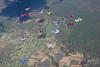 2013-09-28_skydive_cpi_1061