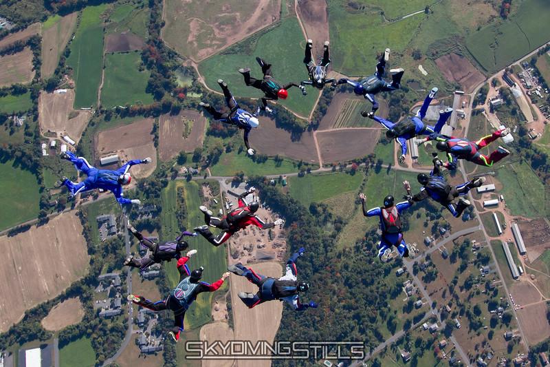 2013-09-29_skydive_cpi_0687